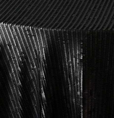 Black Allummettes 1