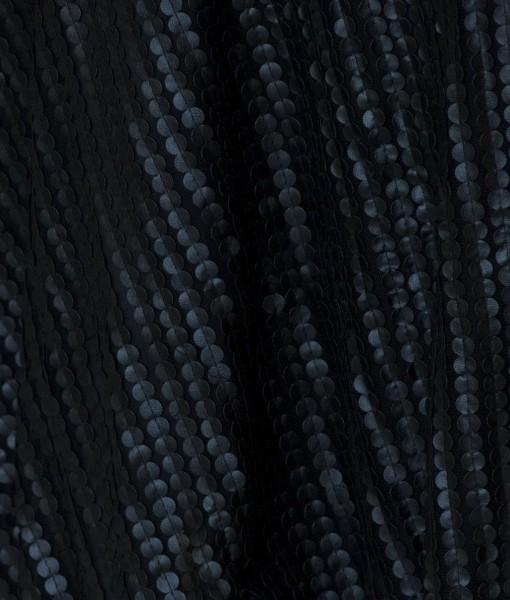 Black Leather Dot 1 web