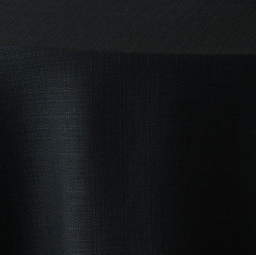 Black Oxford 1