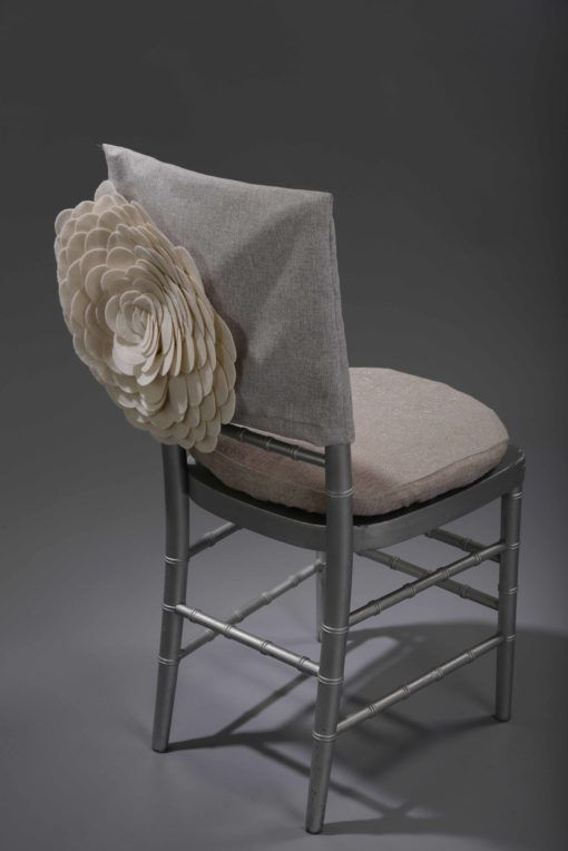 Fiori Chair Cap