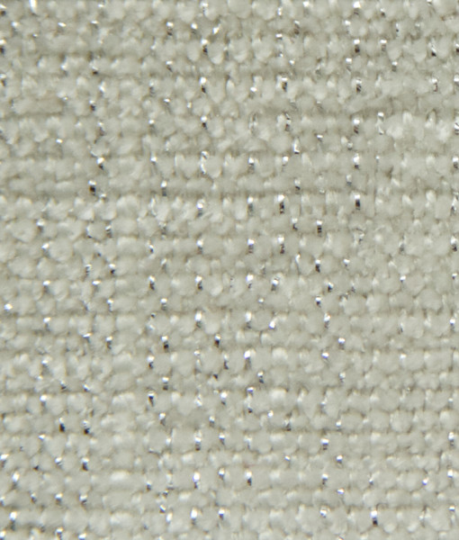 Ivory Metallic Burlap linens nunag designs studiowed