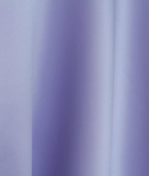 Nu Violet Matte_Satin