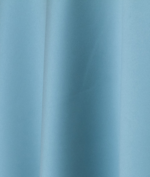 Premier Blue Matte Satin 1