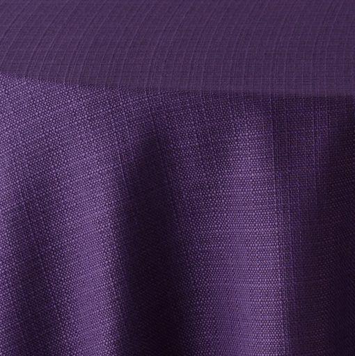 Purple Oxford 1