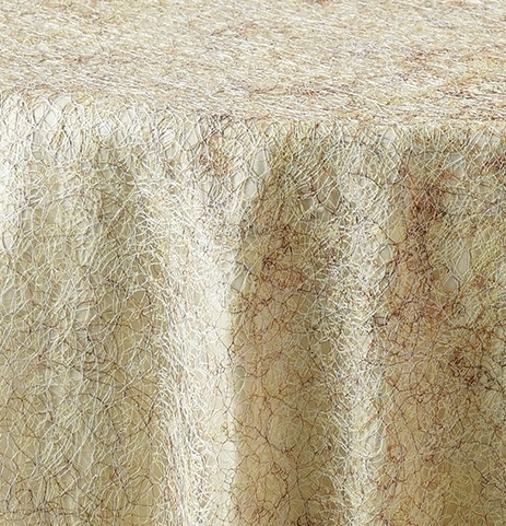 Sand Web 1