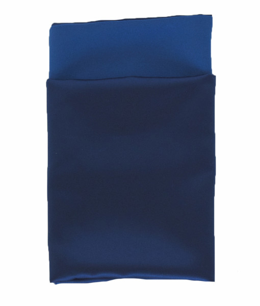 Vel Royal Matte Satin Lined Napkin web
