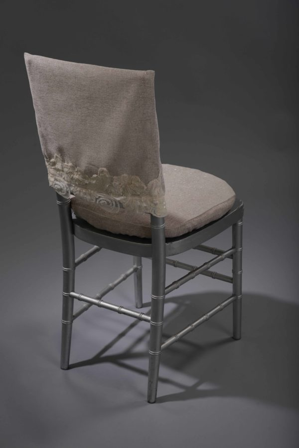 Windsor Chair Cap
