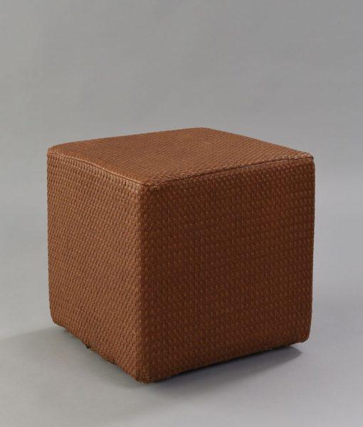 Woven Cube 1b