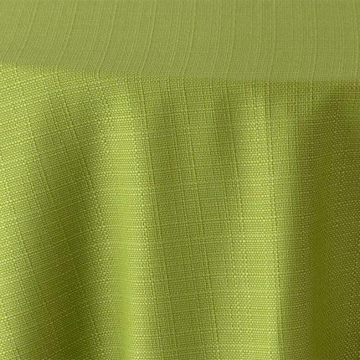 avocado-oxford-linen
