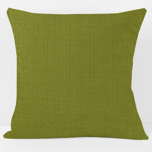 avocado-oxford-pillow