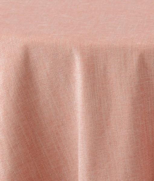 blush metallic burlap 1