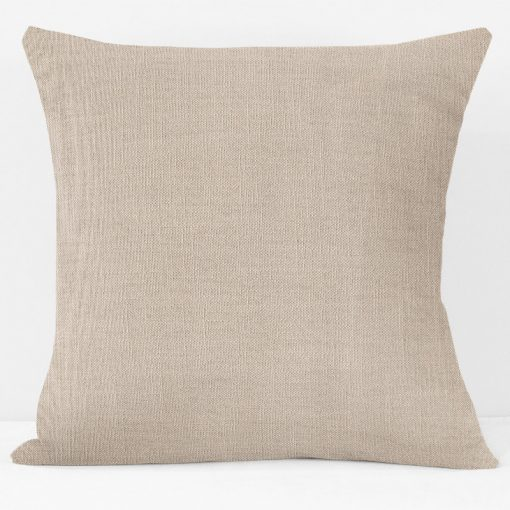 burlap-tuscany-pillow