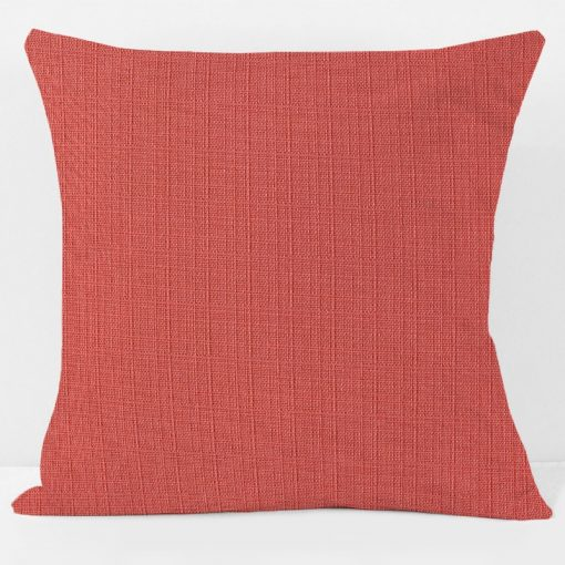coral-oxford-pillow