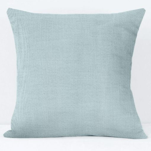 dawn-blue-tuscany-pillow