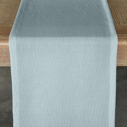 dawn-blue-tuscany-table-runner