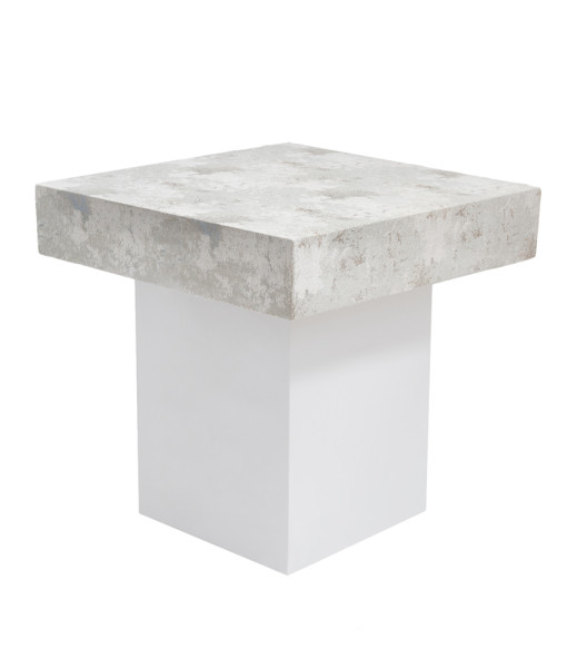 high boy on white fabric base web copy