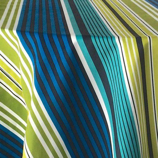 lapis-stripe-suede-linen