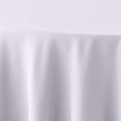 mystery-orchid-tuscany-linen