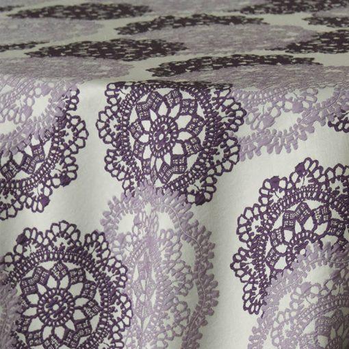 purple-big-lace-linen