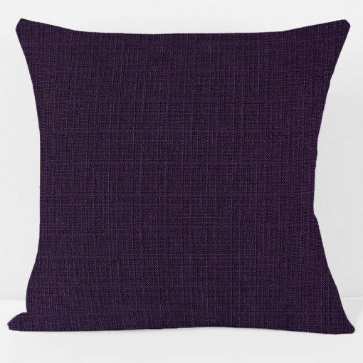 purple-oxford-pillow