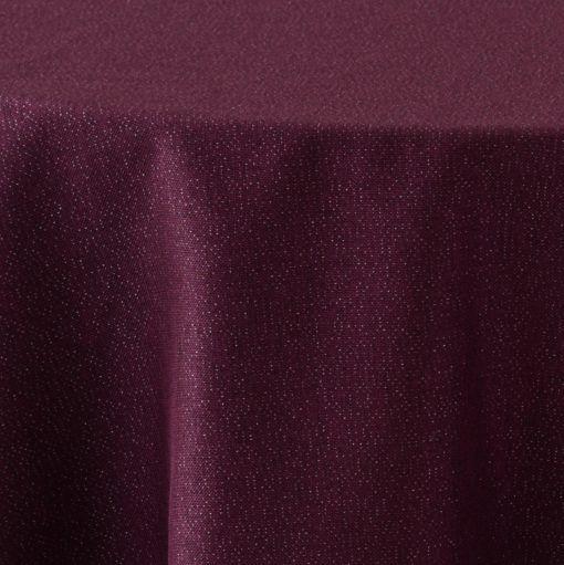 purple western 1