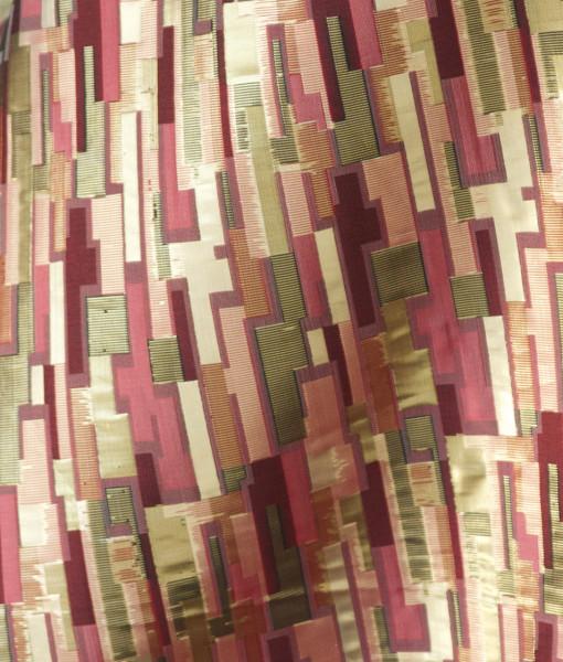 raspberry maze 2