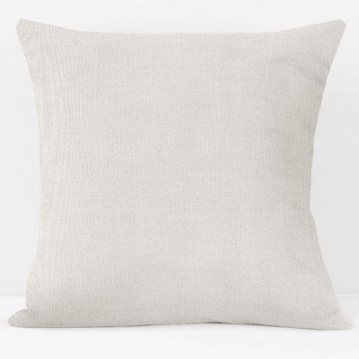 shell-tuscany-pillow