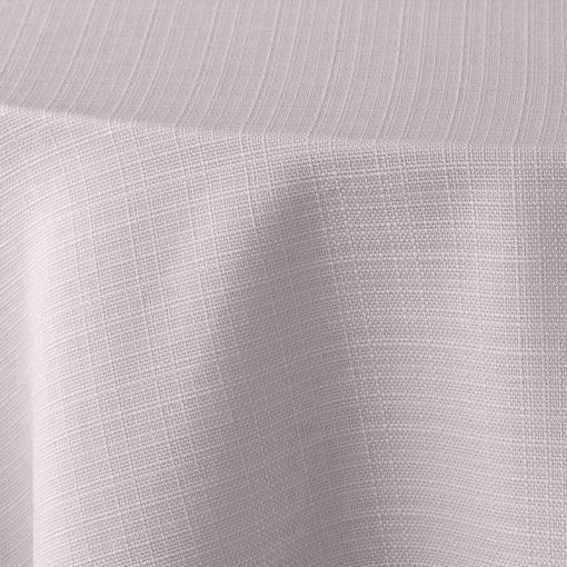 silver-oxford-linen