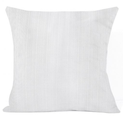 snow-oxford-pillow