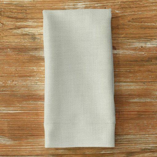 whisper-green-tuscany-napkin