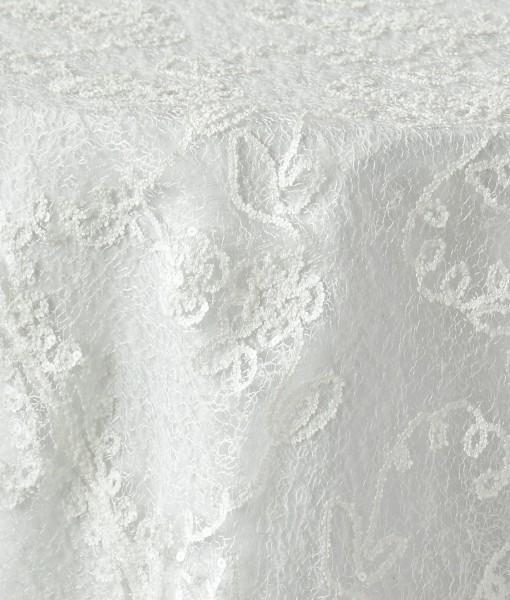 white french lace 1 b