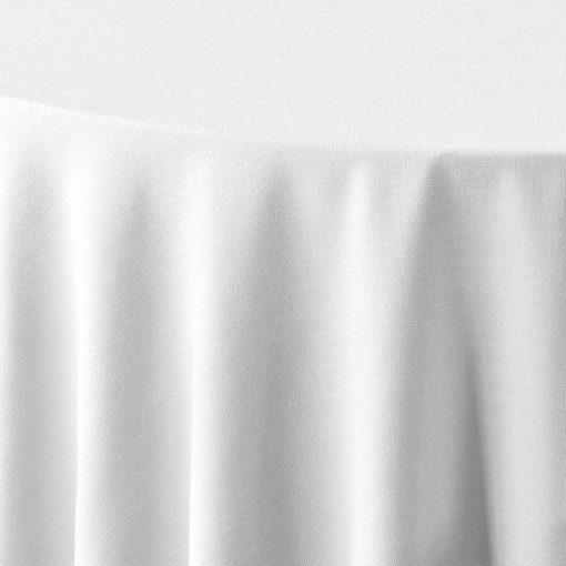 white-sand-tuscany-linen