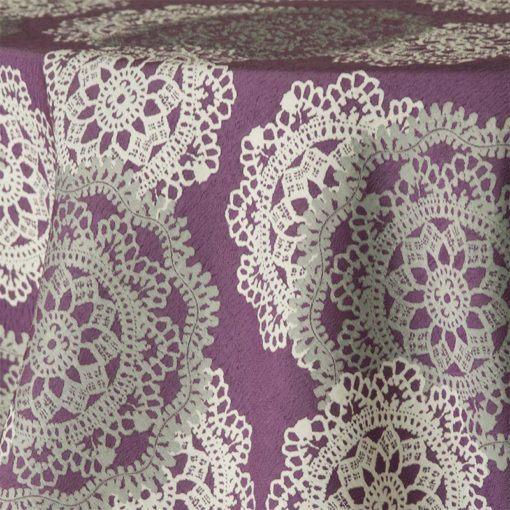 Purple-Big-Lace-Reverse_