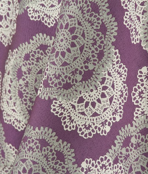 Purple-Big-Lace-Reverse_2