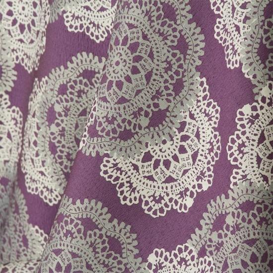 Purple-Big-Lace-Reverse_2