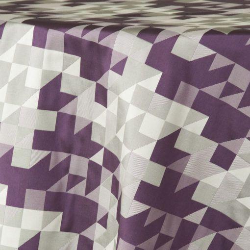 Purple Geo Mod_