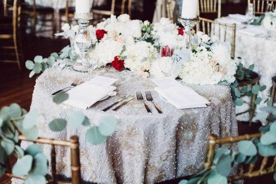 Sweetheart-Table1-1024x683