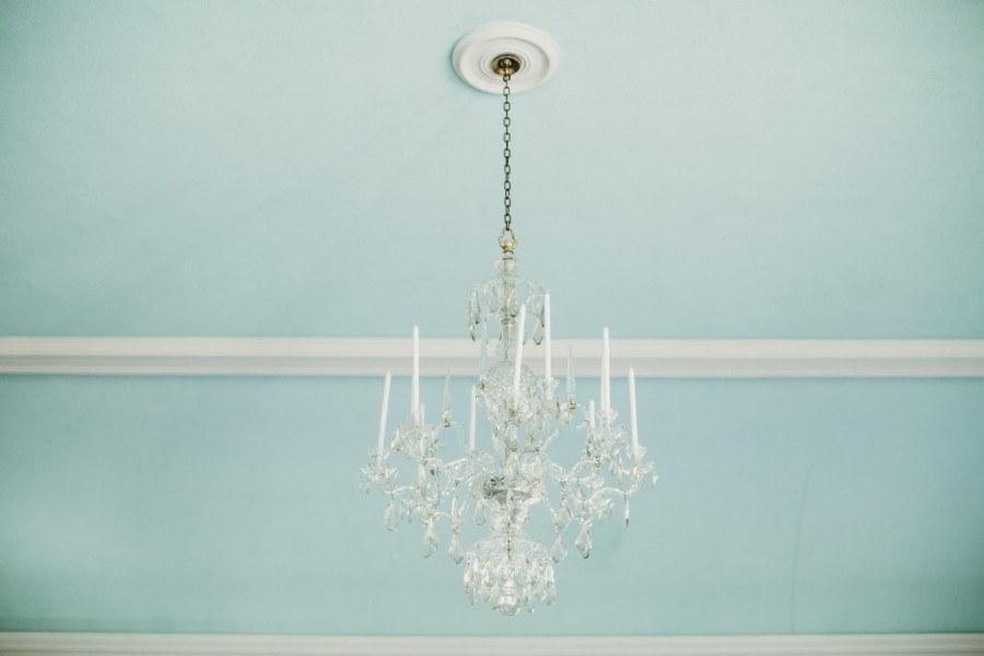 chandelier-1024x683