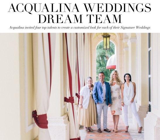 ceci_new_york_acqualina_resort_spa_dream_team_weddings_signature_five_star_luxury_book_now_v247_dm