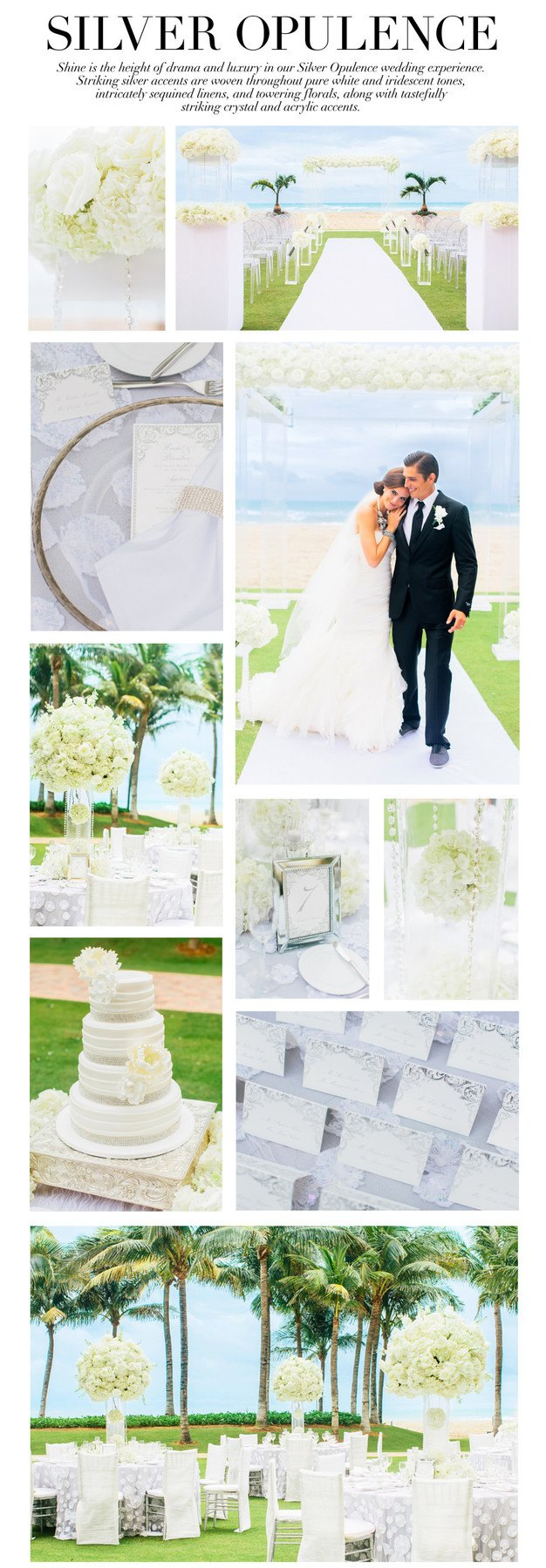 luxury_wedding_acqualina_miami_florida_destination_beach_signature_v247_om_1