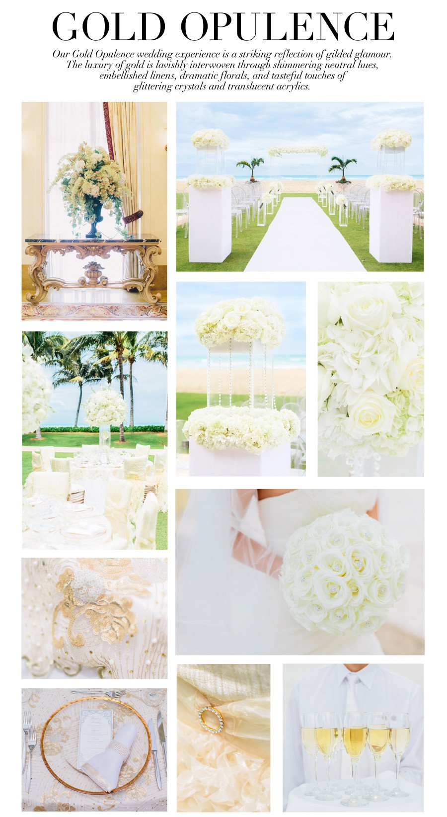 luxury_wedding_acqualina_miami_florida_destination_beach_signature_v247_om_2