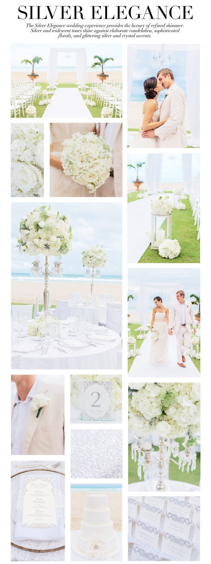 luxury_wedding_acqualina_miami_florida_destination_beach_signature_v247_om_3