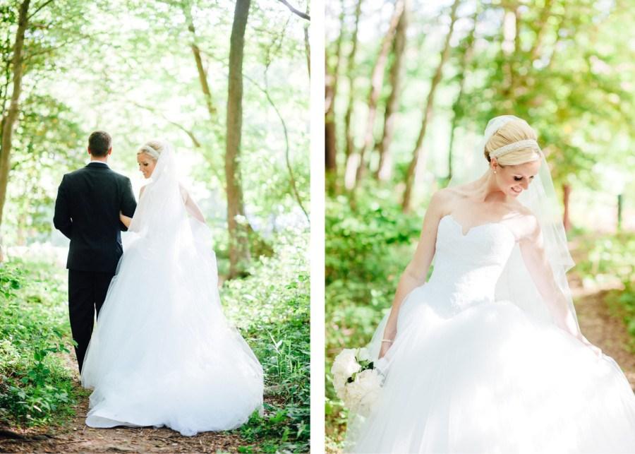 white wedding-1