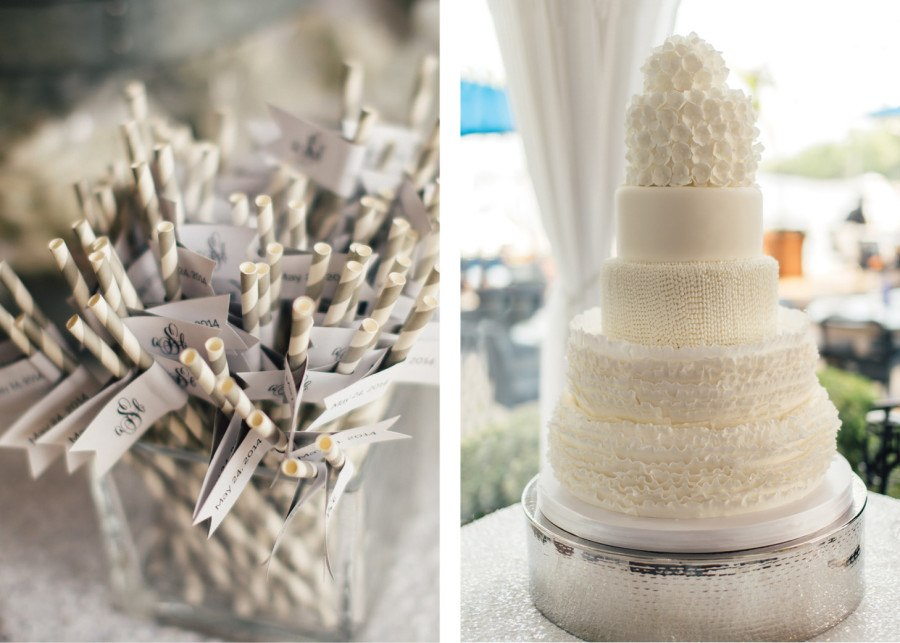 white wedding-3