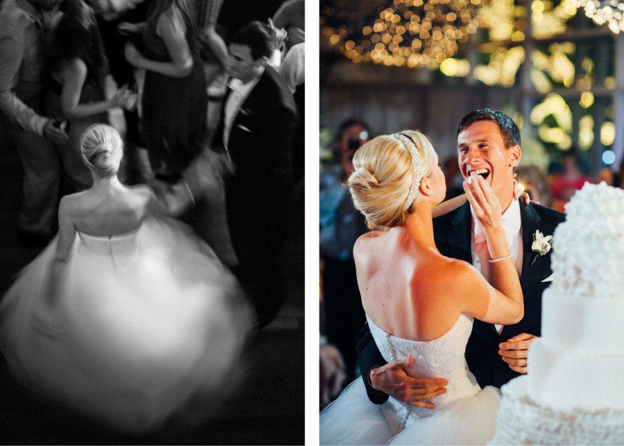 white wedding-4