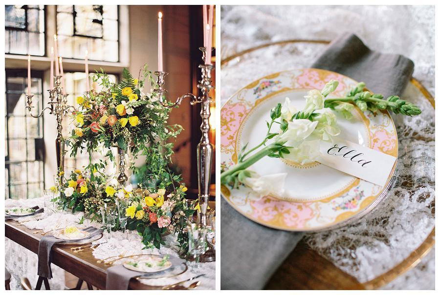 Wedding-Inspiration-Graylyn_0004