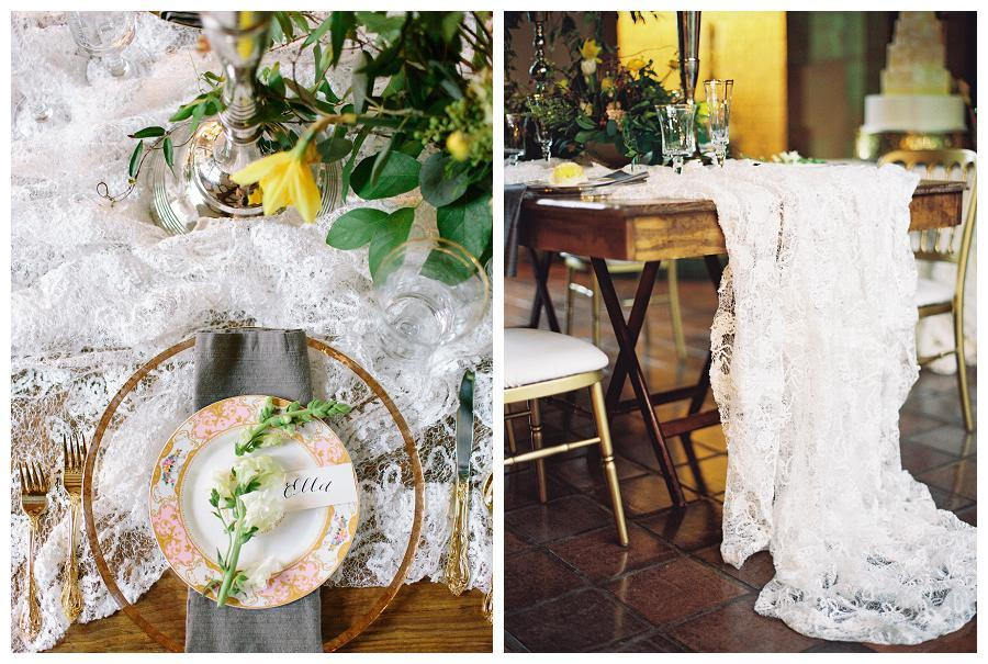 Wedding-Inspiration-Graylyn_0012