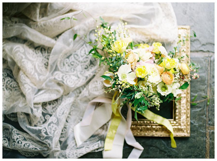 Wedding-Inspiration-Graylyn_0015