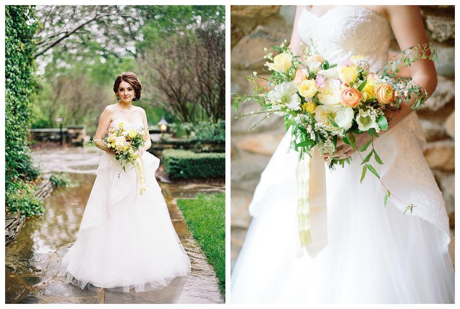 Wedding-Inspiration-Graylyn_0018