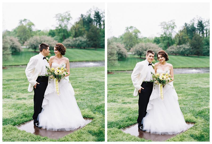 Wedding-Inspiration-Graylyn_0020
